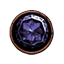Icon Inventory Enchantment Blackice T2 01.png