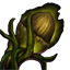 Icon Inventory Misc Blightedacorn 01.png