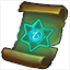 Icons Campaign Tyranny Arcanelore.png