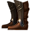 Inventory Feet Chain Professions Armorsmithing Iron Lv20.png