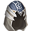 Inventory Head M15 Gallant Controlwizard.png