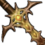 Inventory Primary Greatsword T06 01.png