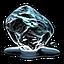 Crafting Hvyarmor Resource Fundamental Ice 01.png