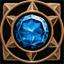 Enchantment Azurebrand T8 01.png