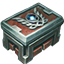 Icon Lockbox Ofthelost Artifact Pack.png