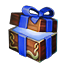 Icons Inventory Event COTG Gift Gods.png
