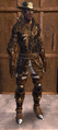 NW LeatherSet 12.png