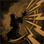 Power Icon Companion Stormspell.png