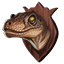 Crafting Resource Commissioned Mounted Raptor.png