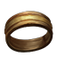Crafting Resource Ring Antler.png