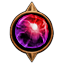 Icon Inventory Enchantment Tymora T4 01.png