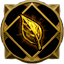 Icon Inventory WeapEnchant BronzeWood T8 01.png