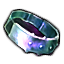 Icons Inventory Misc Collar Panther Fey 01.png