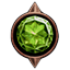 Icon Inventory Enchantment Tranquil T4 01.png
