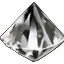 Icon Inventory Gemfood Brilliantdiamond.png