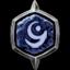 Icon Inventory Runestone Training T4 01.png