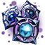 Icon Lockbox Frozencrystal Fuse Pack.png