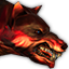 Icons Inventory Mount Wolf Hellfire.png