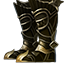 Inventory Feet Scale Professions Armorsmithing Darkiron Lv65.png