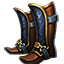 Inventory Feet Stronghold Controlwizard 01.png
