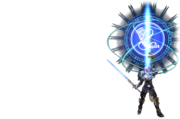 Collection Content Foreground Artifact Siegemasterswarhorn.png