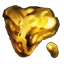 Crafting Resource Gold Nugget.png