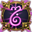 Icon Inventory Artifact Upgrade Resource Stig T04.png