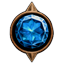 Icon Inventory Enchantment Azurebrand T4 01.png