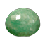 Icons Inventory Event Summer Amnian Jadeite.png