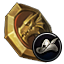 Icons Inventory Fashion Dragonbornclassic Head.png