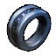 Inventory Ring Band 01.png