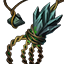 Inventory Secondary Swordknot Elemental Earth 02.png