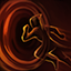 Rogue Encounter Shadowydisappearance.png
