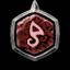 Icon Inventory Runestone Arcane T3 01.png