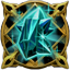 Icon Inventory Weapenchant Vorpal T10 01.png
