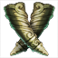 Icon Lockbox Icewind Campaign Item.png