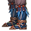 Inventory Feet Ironwood Devotedcleric.png