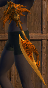 NW Talon of the Golden Dragon 01.png