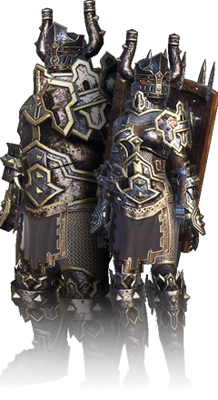 Collection Content Foreground Equipmentset Grim Guardian 01.png