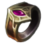 Crafting Jewelcrafting Ring T04 03.png
