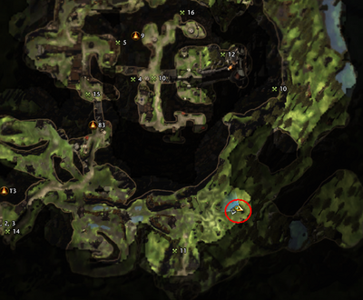 Helms hold map 1.png