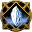 Icon Inventory Weapenchant Frost T9 01.png
