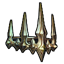 Icon Promo Crown Valindra 01.png