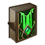 Icons Inventory Grimoire Companion Poison.png