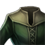 Inventory Body T00 Hunter 01.png