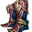 Inventory Feet Ceremonial Controlwizard 01.png