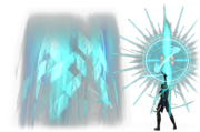 Collection Content Foreground Artifact Halaster.png