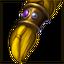 Icon Companion Goldenlion 01.png