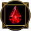 Icon Inventory Armorenchant Bloodtheft T7 01.png