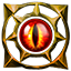 Icon Inventory Enchantment Dragon Red Major.png